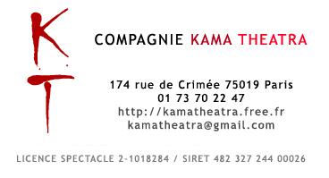 logokamatheatrabis.jpg (56335 octets)